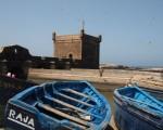Morocco tours & Excursion